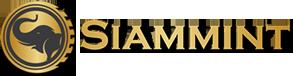 siammint.com